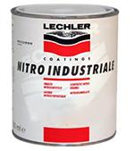 71044 Esmalte nitro metalizado
