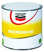 MAC75 HS Color Rapid