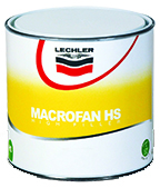 04806 Macrofan Rapid Filler HS