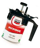Macrofan HS System