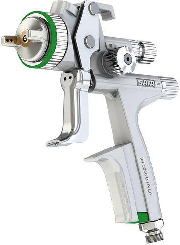 Pistola de pintura JET 5000 B HVLP