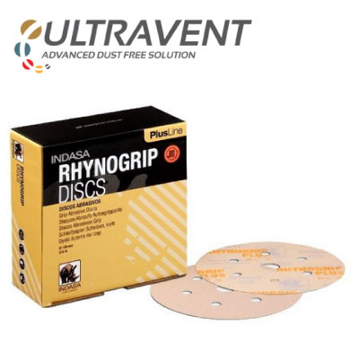 Rhynogrip Plus Line Ultravent