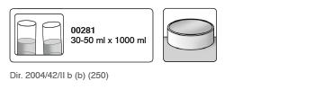 04465 Polydur Plastic