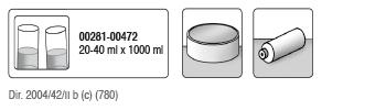 04380 Polydur Zinc