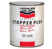 05546 Macrofan Stopper Plus