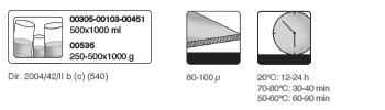 04384 Aparelho Epofan Primer R-EC